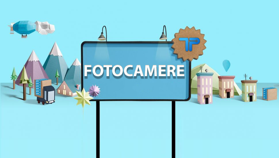 Amazon Prime Day Fotocamere