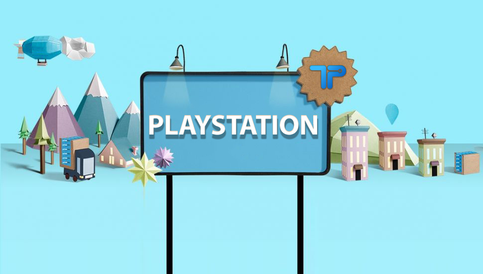 Amazon Prime Day 2019 PlayStation: le migliori offerte del Prime Day di Amazon thumbnail