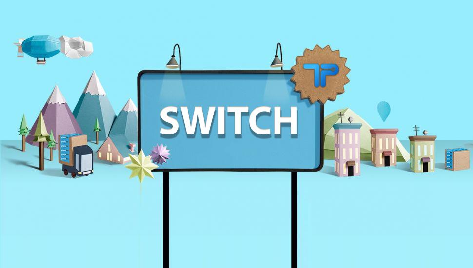 Amazon Prime Day Switch: le migliori offerte di casa Nintendo thumbnail
