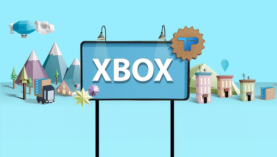 Amazon Prime Day 2019 Xbox: le migliori offerte di casa Microsoft thumbnail