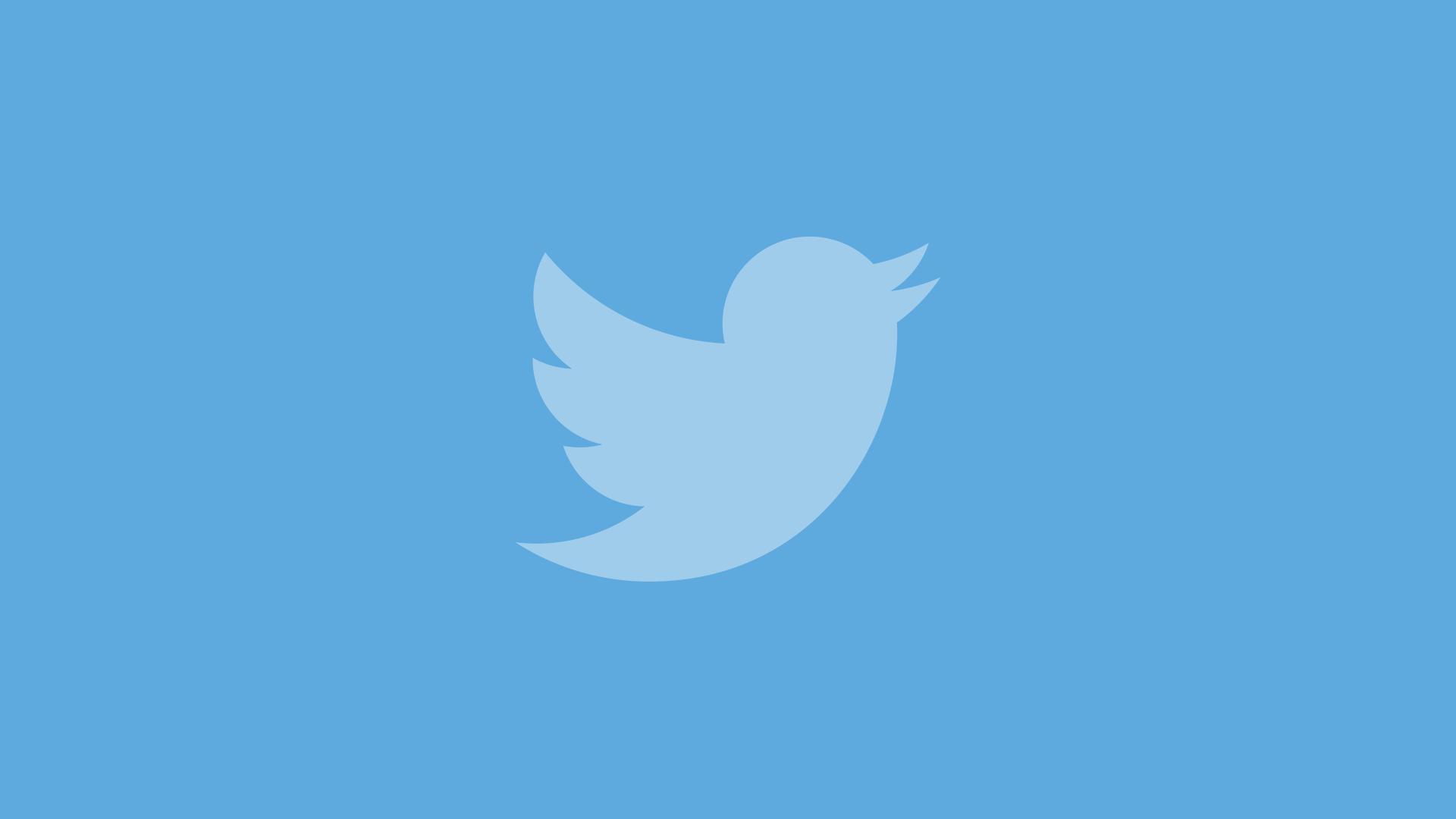 Twitter testa la possibilità di vedere facilmente i retweet con commento thumbnail