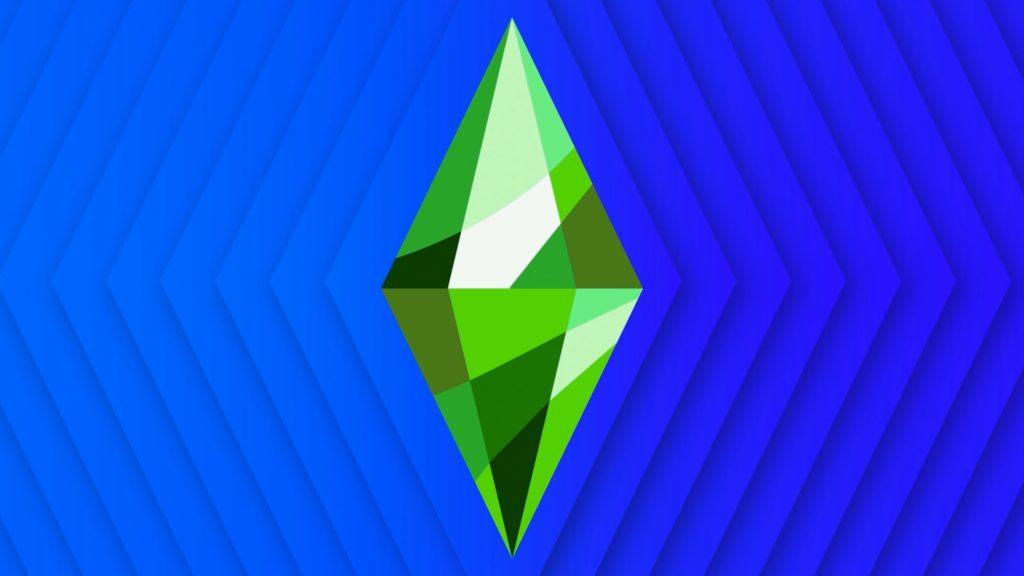 The Sims 4 restyling: tante novità nel prossimo aggiornamento thumbnail