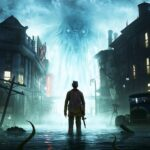 the-sinking-city-recensione