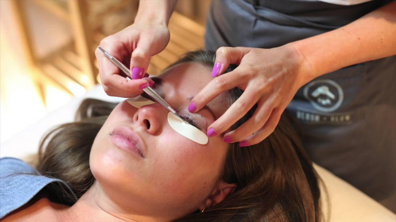 Treatwell: fare il pieno di autostima da parrucchiere e estetista thumbnail