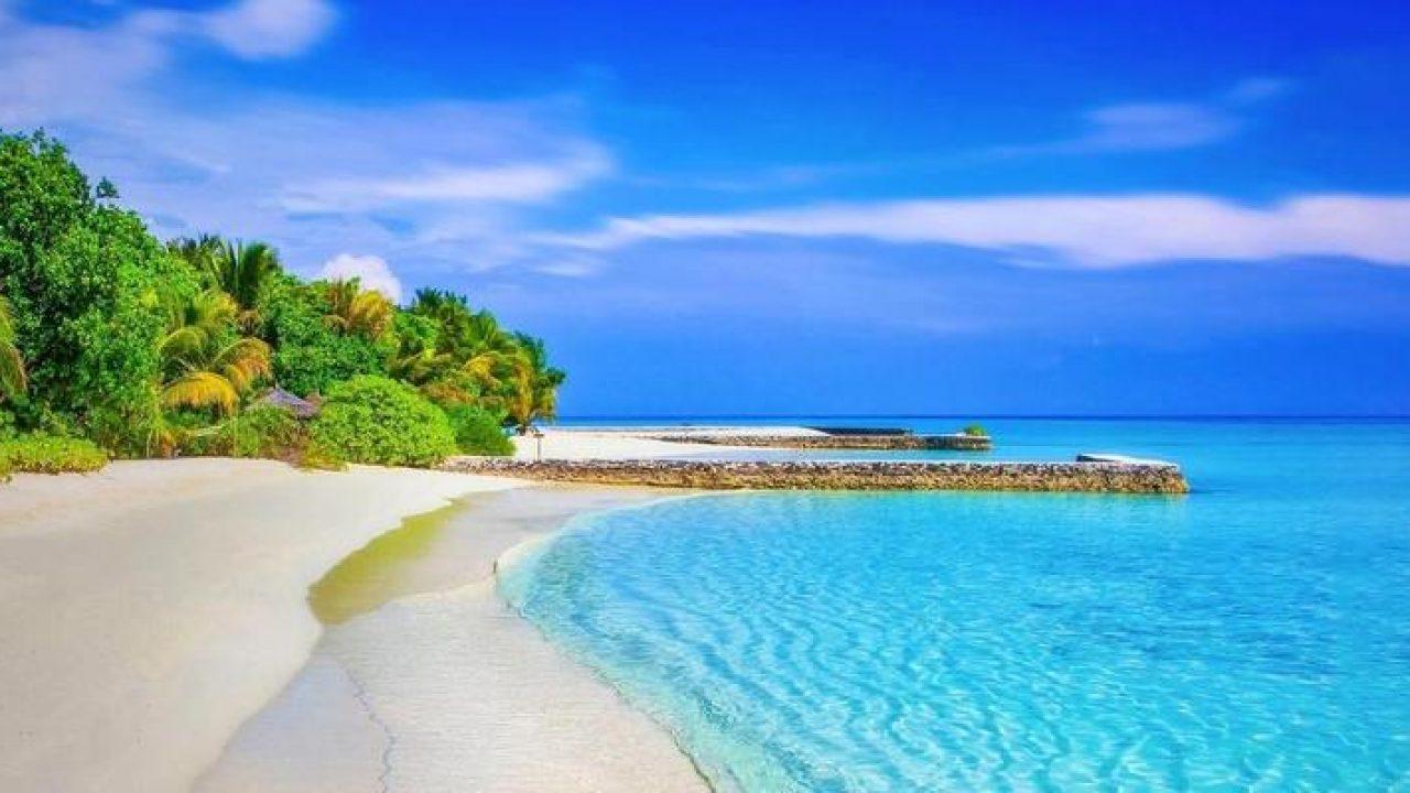 Vacanze ad agosto: 6 isole da sogno secondo Volagratis.com thumbnail