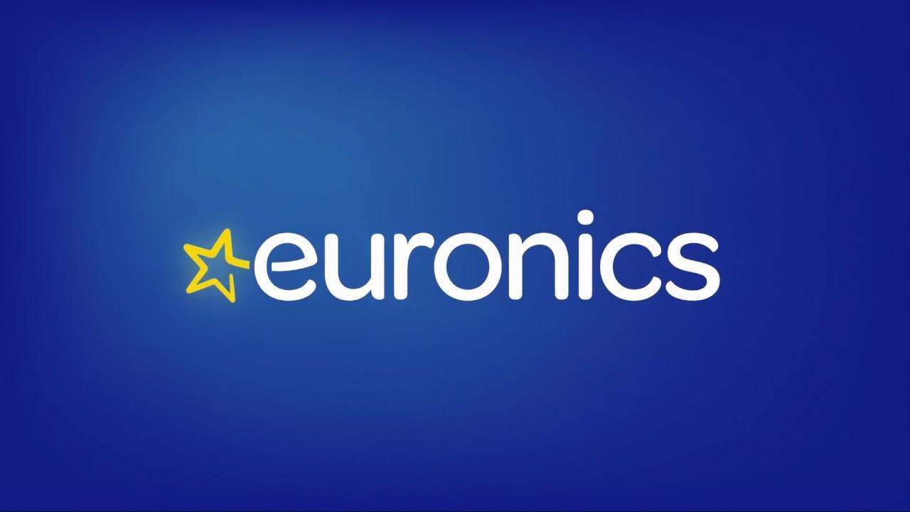 """Euronics, Galaxy Note 9 a €499 con """"50 prodotti al 50%"""""""