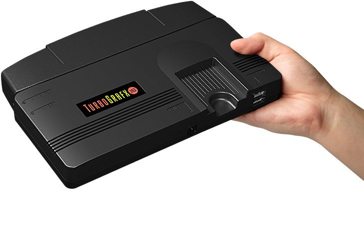 Konami-TurboGrafx-16-Mini