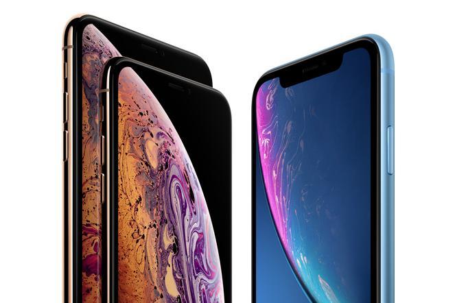 Agosto da dimenticare per Apple, nuovo problema per tutti gli utenti thumbnail