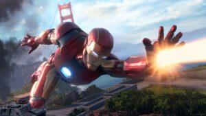 Marvel's Avengers: presto il live streaming per mostrare il gameplay Il 24 giugno potremo vedere come è giocare all'atteso gioco dei Vendicatori