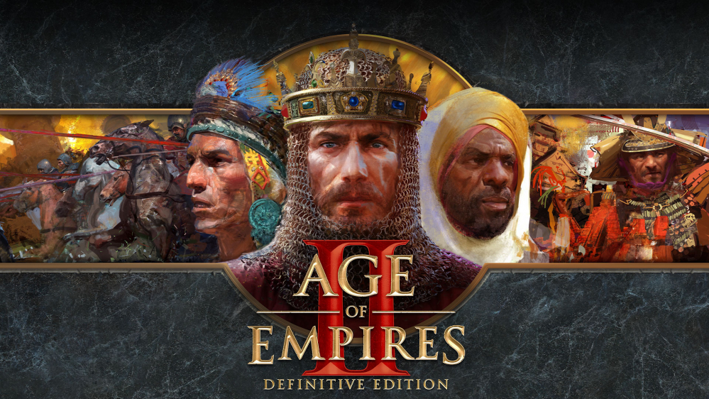Age of Empires II Definitve Edition provato in anteprima al Gamescom thumbnail