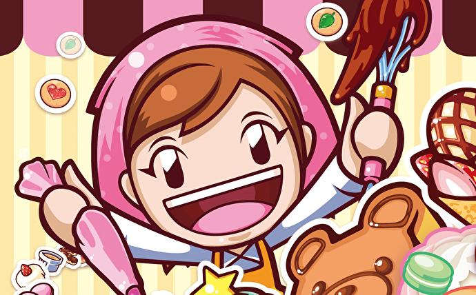 Cooking Mama: in arrivo un capitolo per Nintendo Switch thumbnail
