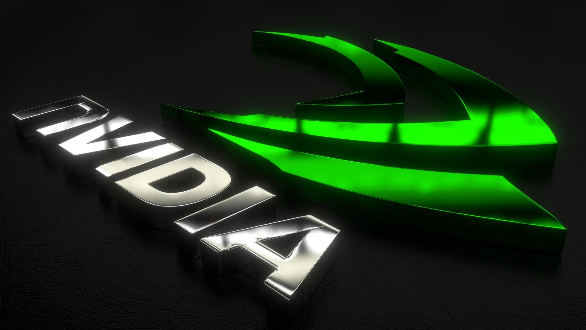 DXR Spotlight: ecco i vincitori del contest di NVIDIA sul Ray Tracing thumbnail