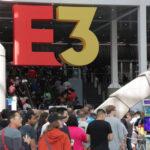 E3 partecipanti dati sensibili
