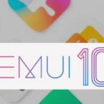 EMUI10
