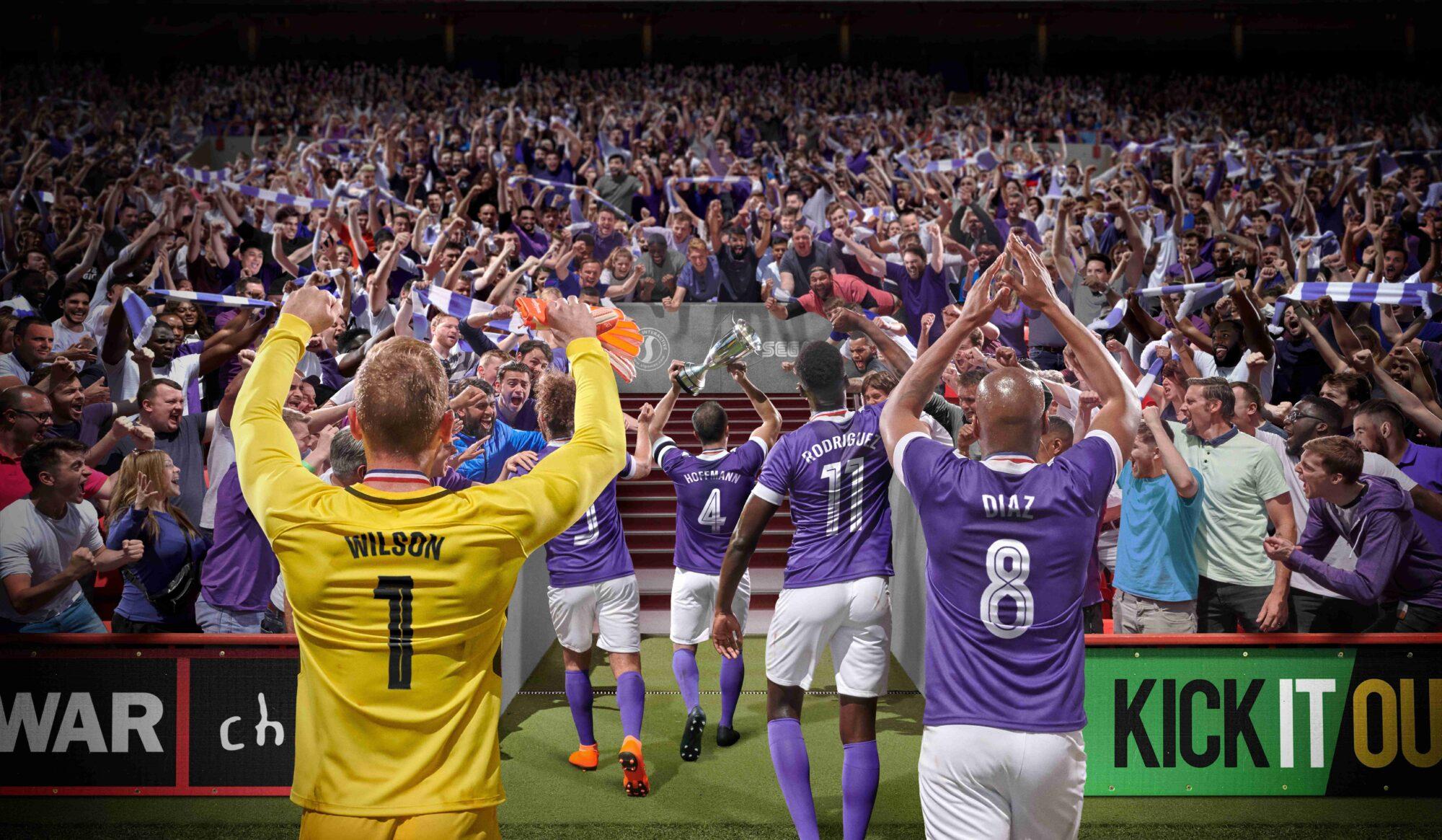 Football Manager 2020: l'attesa è quasi finita! thumbnail