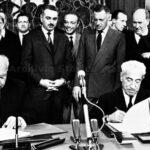 Storia FIAT Unione Sovietica