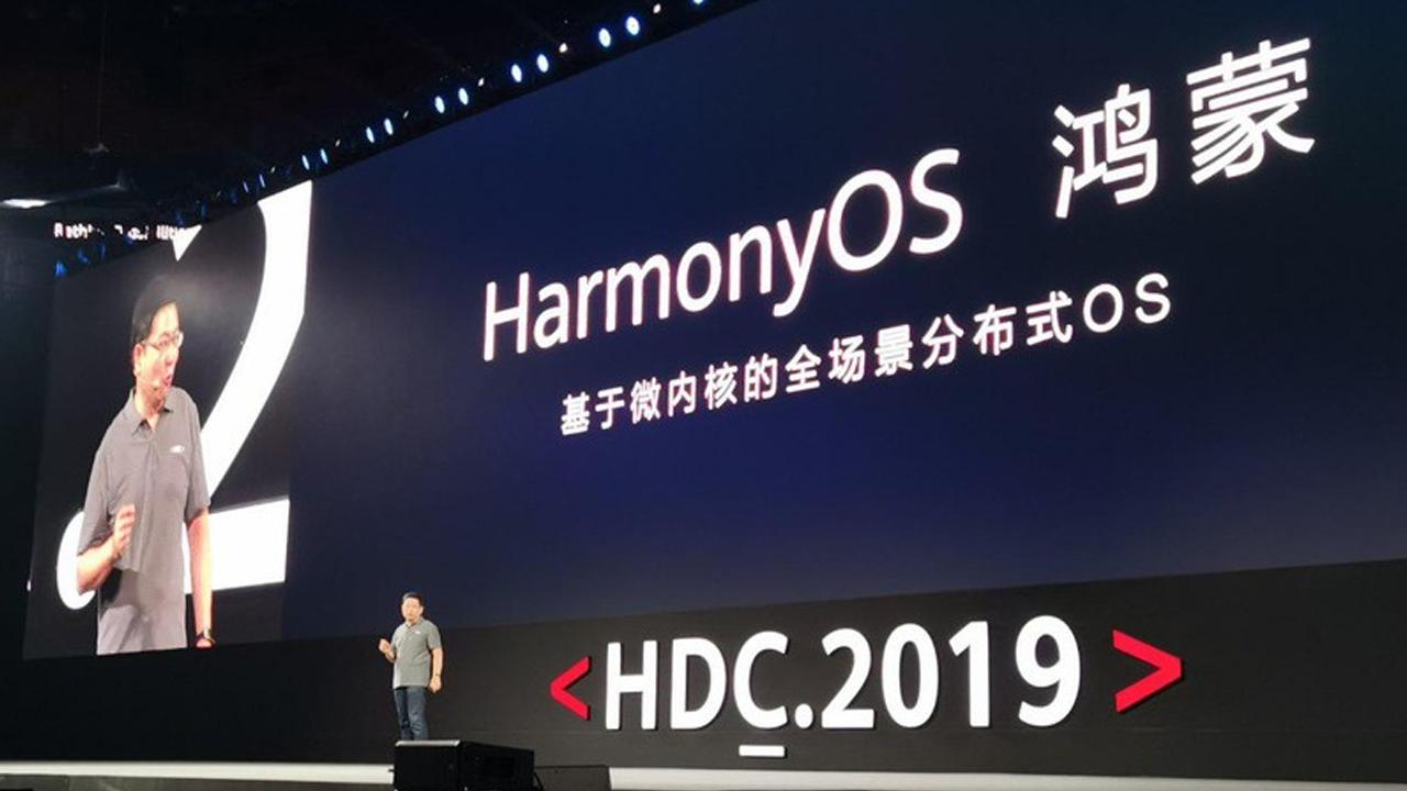 Huawei eviterà i servizi Google anche dopo il ritiro del ban: bufala o realtà? thumbnail
