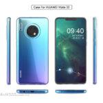 Huawei Mate 30 Pro 2 settembre