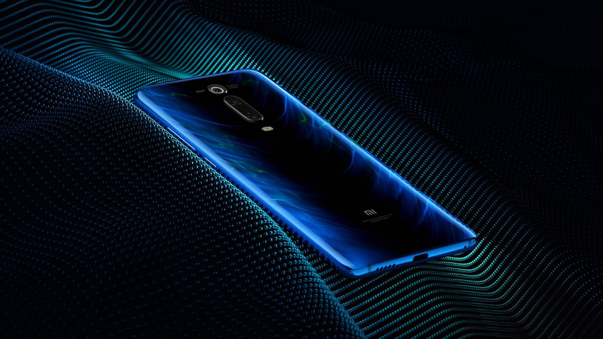 Xiaomi Mi 9T Pro: prezzo Early Bird su Amazon thumbnail