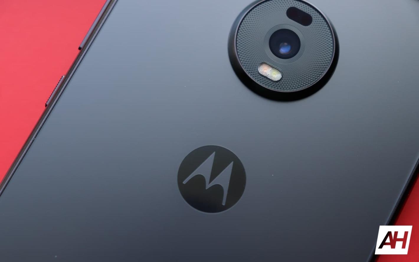 Moto G8 leaked: vero upgrade o solo piccoli miglioramenti? thumbnail