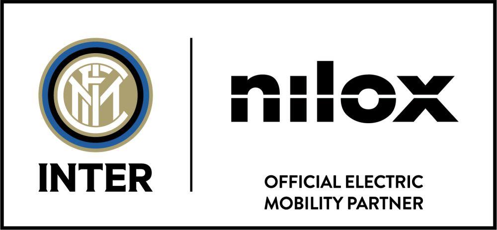 Nilox e l'Inter insieme anche per la stagione 2019/2020 thumbnail