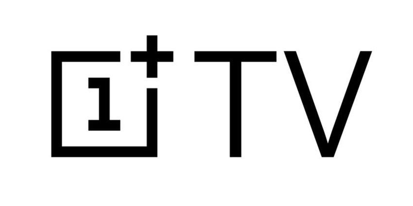 OnePlus TV e Netflix: nuovo tasto nel telecomando della TV thumbnail