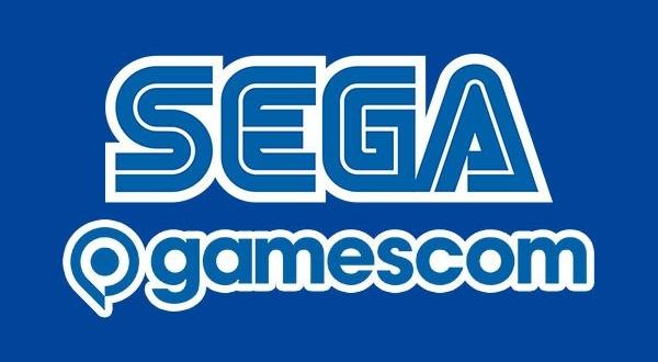 SEGA presenta la sua Line-Up per la Gamescom 2019 thumbnail