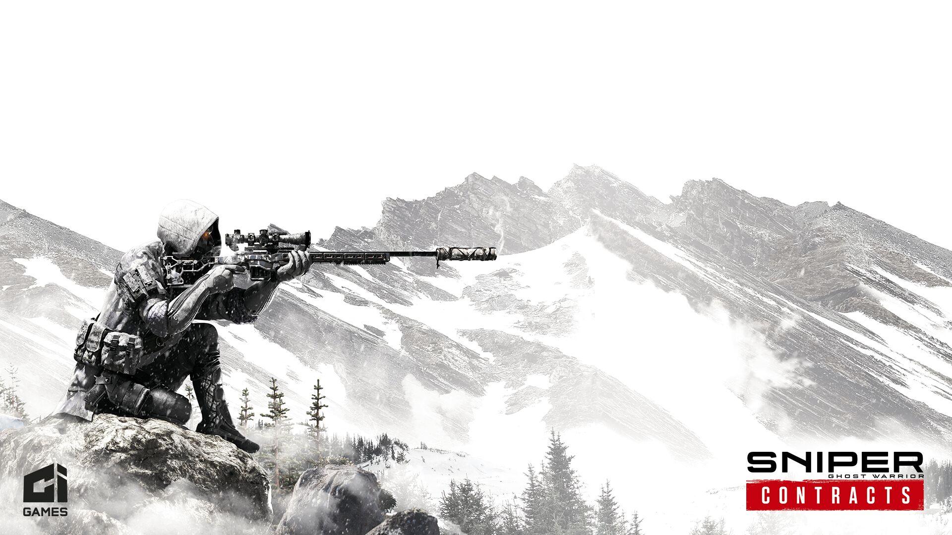 Sniper Ghost Warrior Contracts: svelata la data di uscita! thumbnail