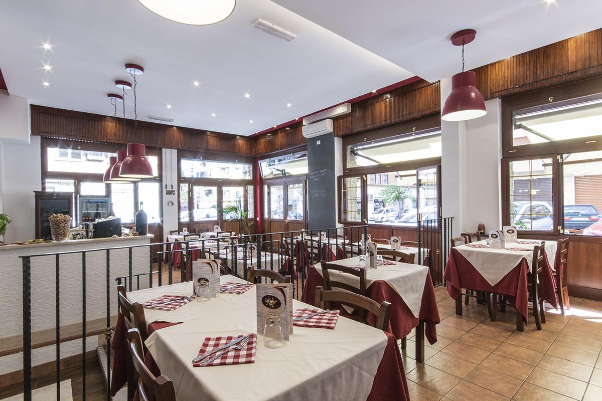 TheFork: i piatti della cucina povera più diffusi nei ristoranti e dove trovarli thumbnail