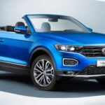 Volkswagen-T-Roc-Cabriolet 01