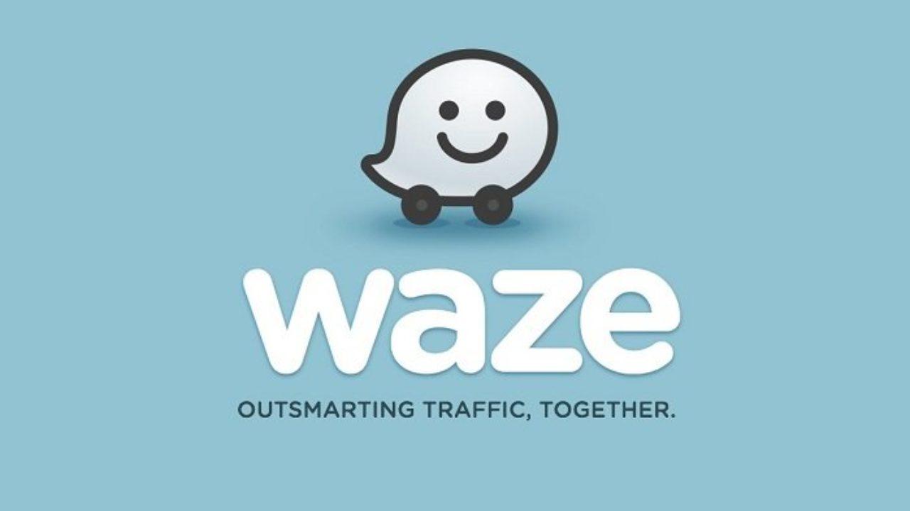 Waze: gli aeroporti romani fanno il loro ingresso tra i partner del Connected Citizens Program thumbnail
