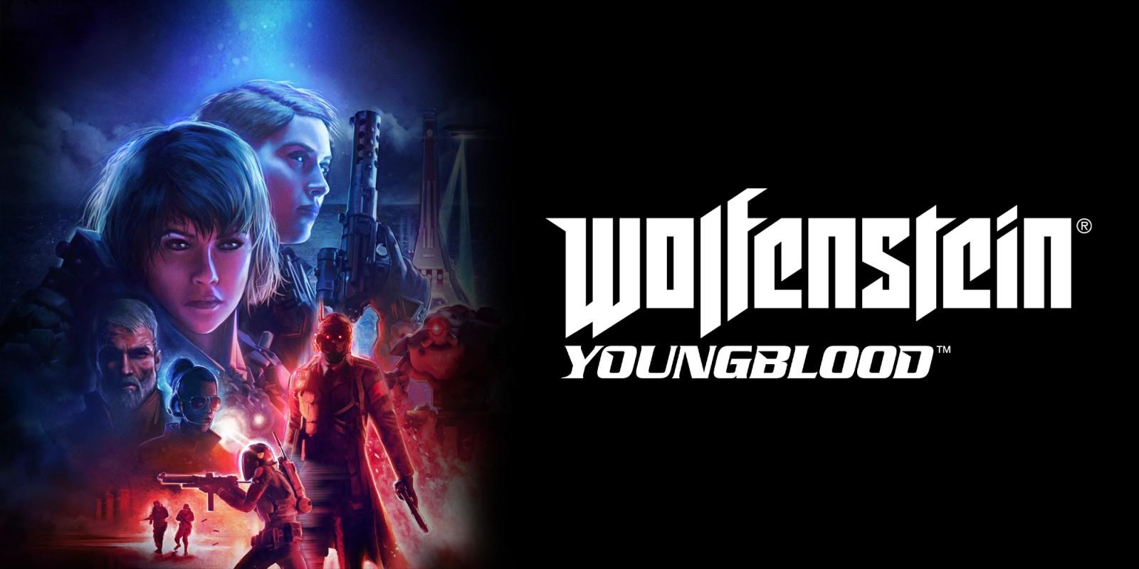 Recensione Wolfenstein: Youngblood, alla ricerca di Blazko tra le strade di Parigi