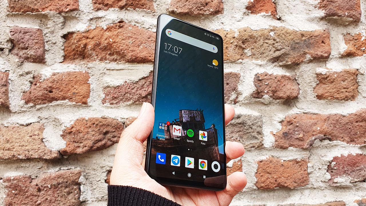 Xiaomi Mi 9T Pro recensione: un vero flagship killer? thumbnail