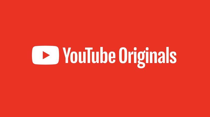 YouTube Originals gratuiti a partire dal prossimo mese thumbnail