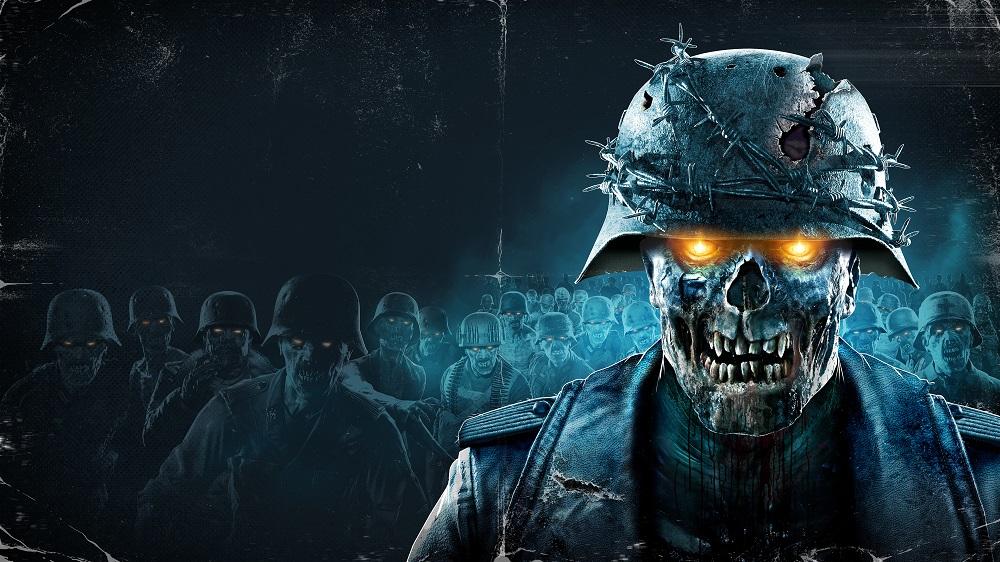 Zombie Army 4: Dead War provato in anteprima al Gamescom thumbnail