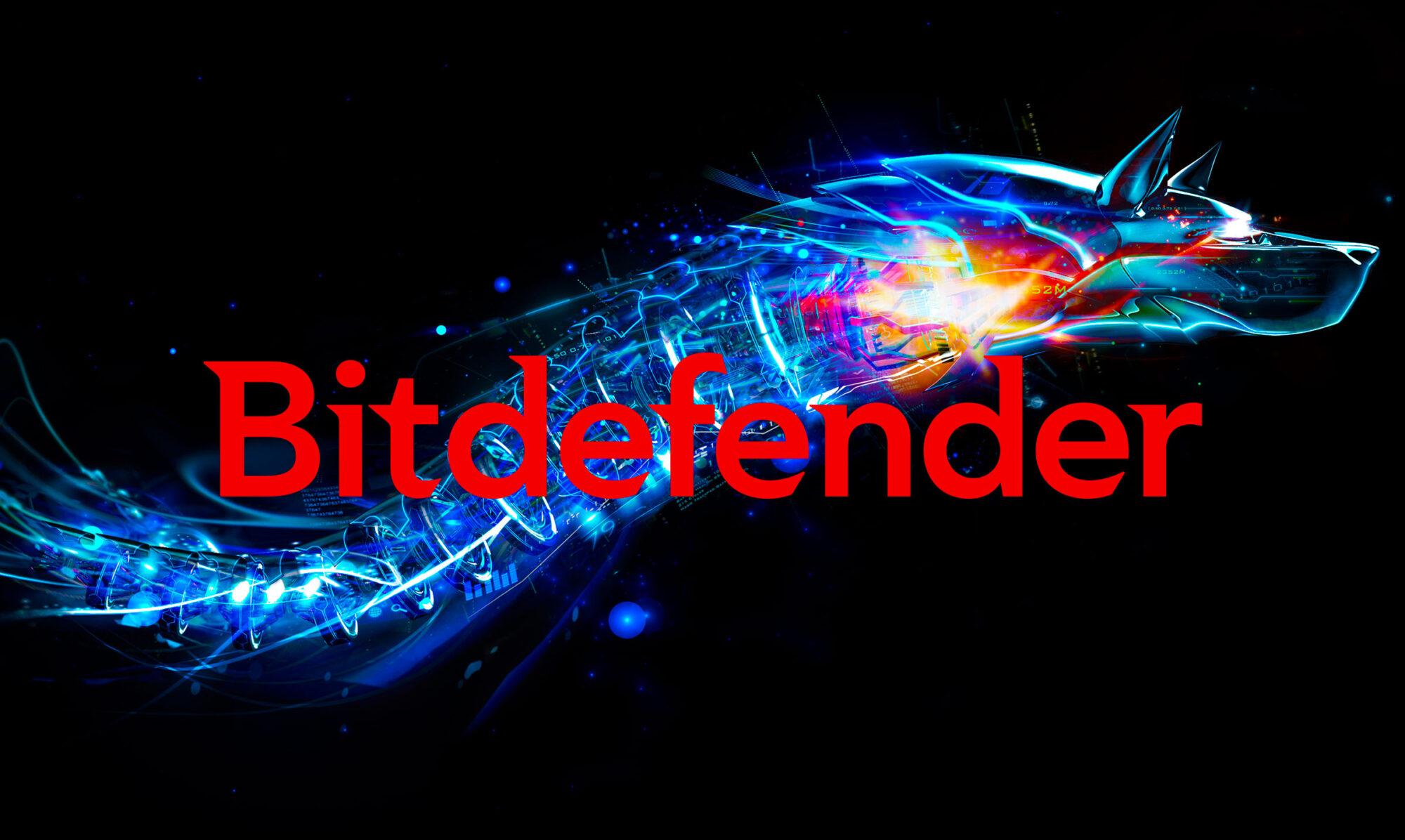 Bitdefender: le previsioni per il 2020 sula sicurezza in rete thumbnail