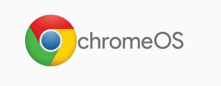 Chrome OS 76: nuove funzionalità per lavorare e per l'intrattenimento thumbnail