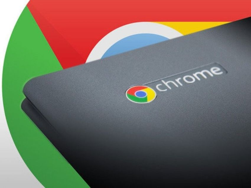 chrome os 76 logo chromebook nest hub