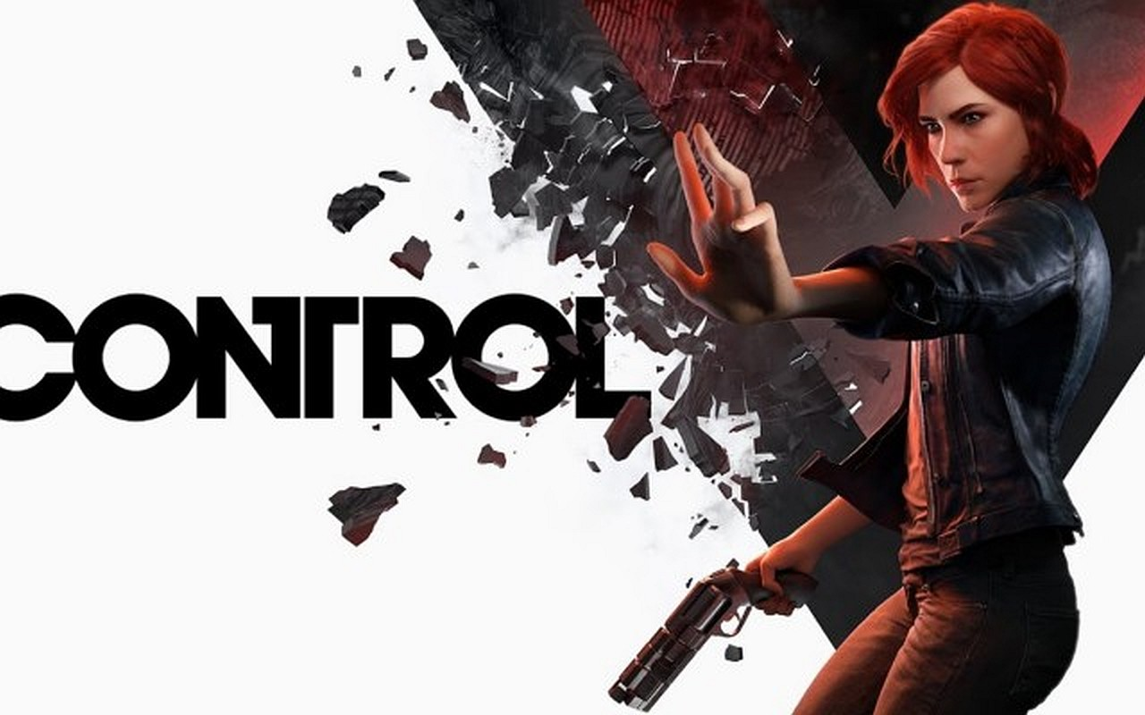 Recensione Control, lo strappo nel cielo di carta thumbnail