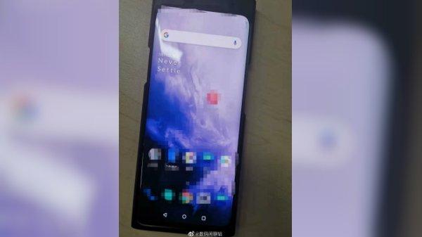 OnePlus 7T Pro: rivoluzione o riconferma? thumbnail