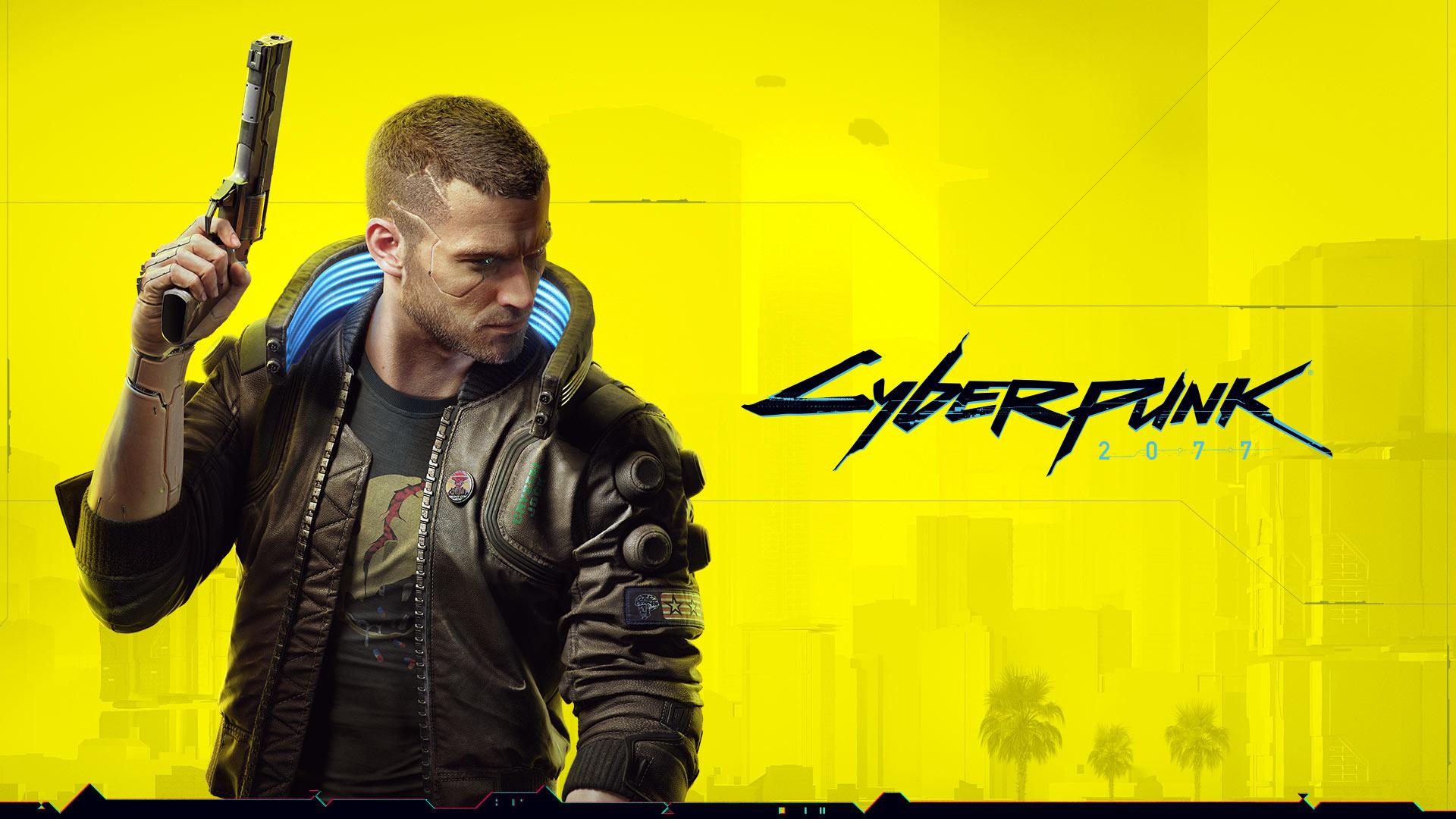 Cyberpunk 2077: 45 minuti di gameplay che ci hanno lasciati a bocca aperta | Gamescom 2019 thumbnail