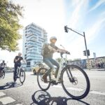 e_bike home
