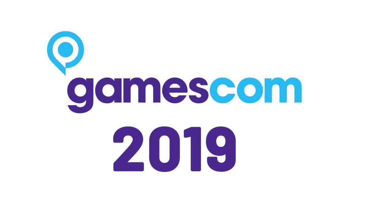 Gamescom Awards 2019: ecco i nomi dei vincitori! thumbnail