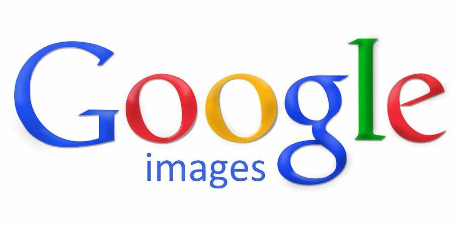 Google Immagini: arriva il pannello laterale per confrontare meglio i risultati thumbnail
