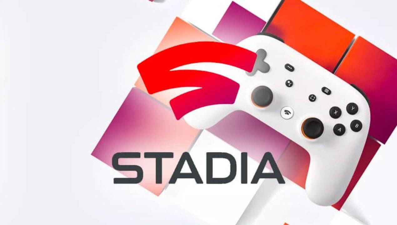 Google Stadia: ecco l'elenco dei giochi disponibili al lancio thumbnail