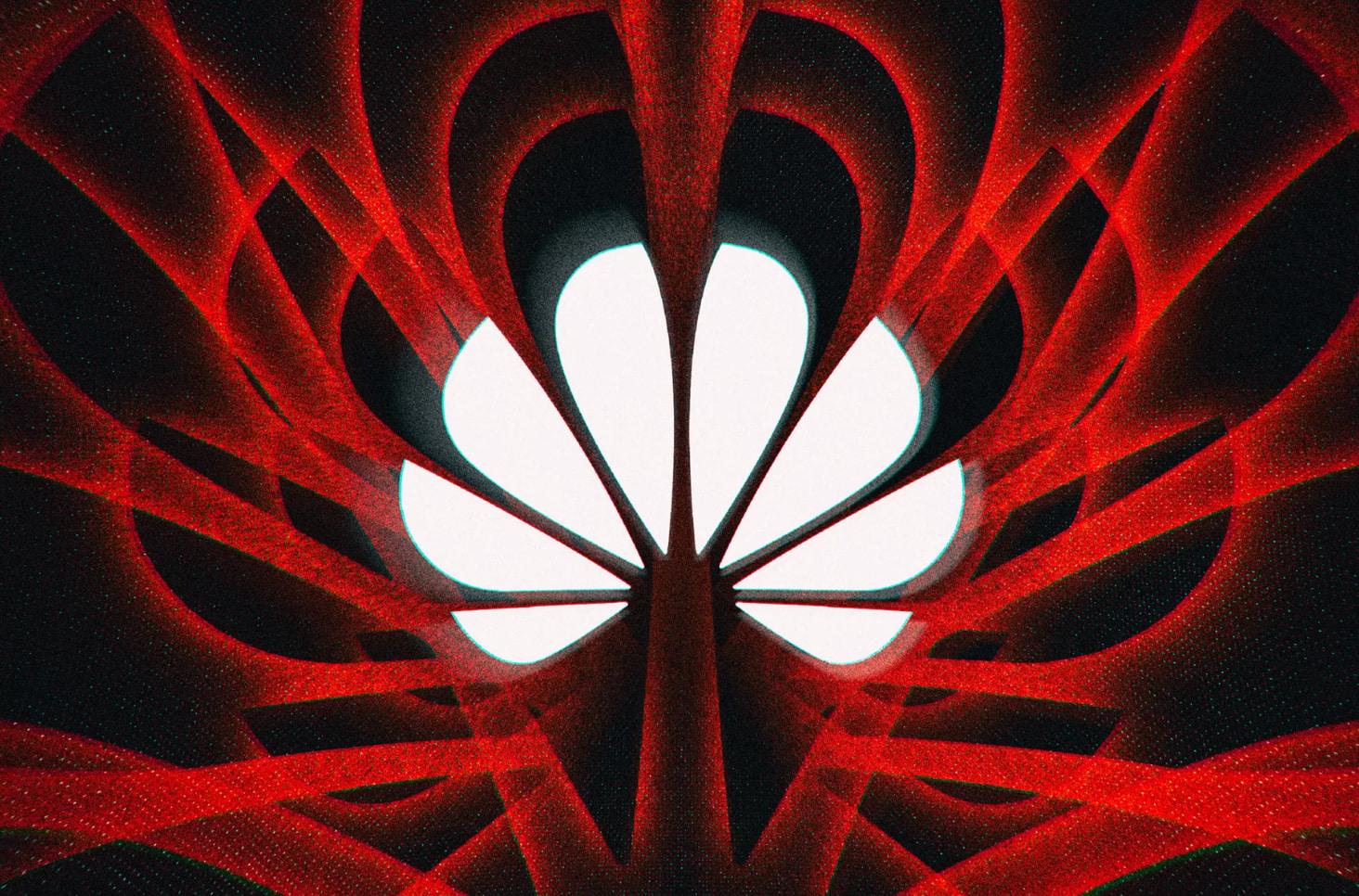 Huawei: Hongmeng OS potrebbe essere rivelato questa settimana thumbnail