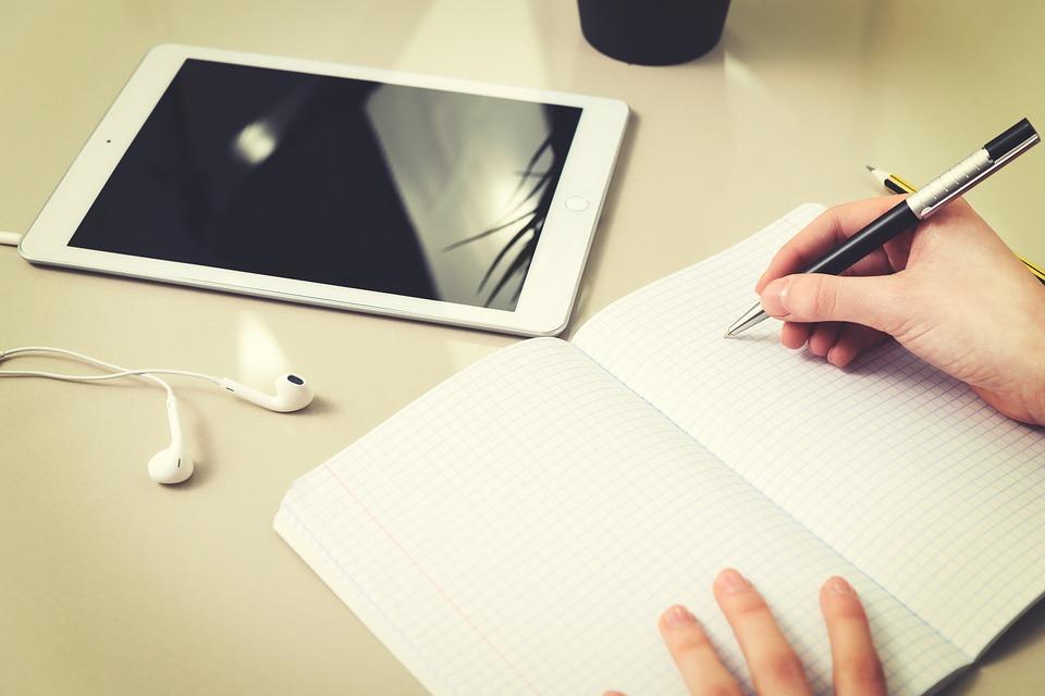 migliori tablet per studenti