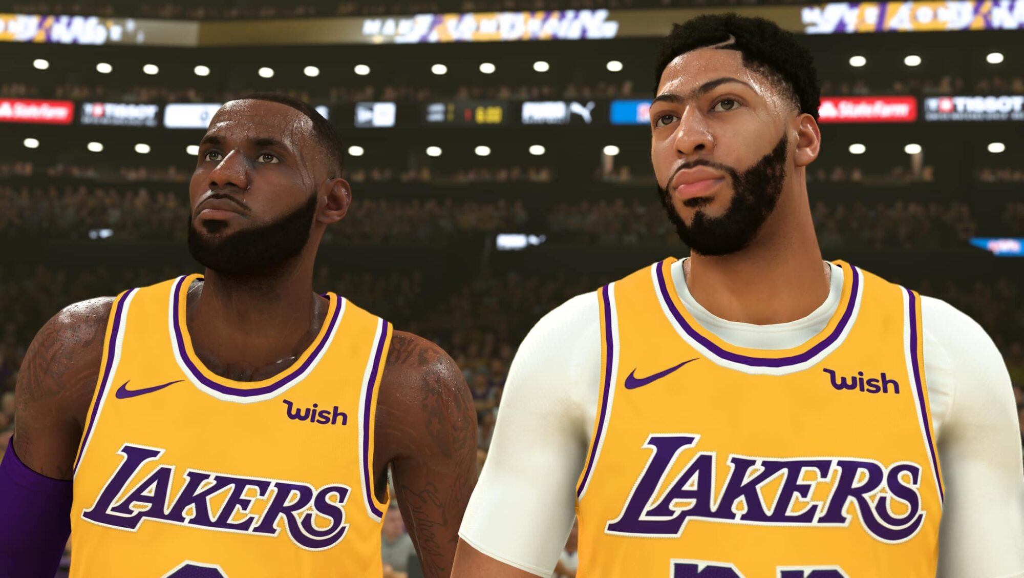 nba 2k20 hands-on colonia gamescom 2019