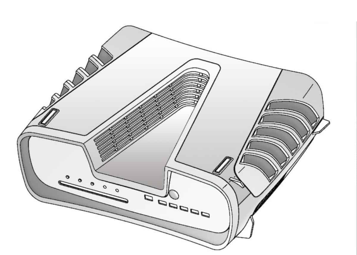 PlayStation 5 quando esce e brevetto