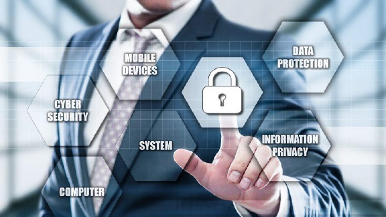 privacy dei dati